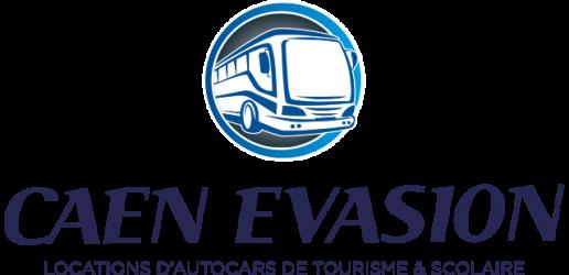 Caen Evasion